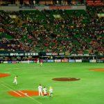 プロ野球チケットの購入できるところはこの5箇所!