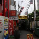 天神橋筋商店街のお寿司ランキング1位は?2位は?3位は?