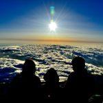 富士山に登山する最適な時期は?必要な装備は?山小屋の予約は