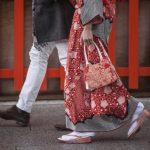 初詣にカップルで行くおすすめの大阪の神社!ベスト3!