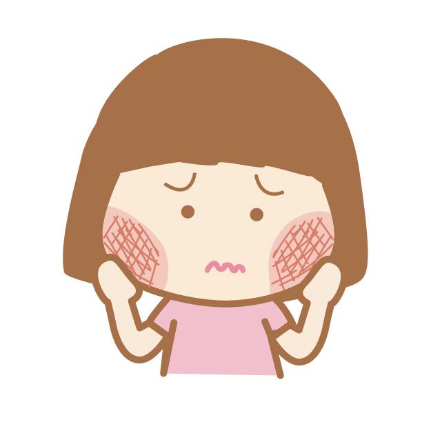 4才の息子さんのりんご病体験談をご紹介します。他の保育園との交流会で感染の疑いあり、全身の発疹と熱が出たようですが、熱が下がると本人は元気になられたようです