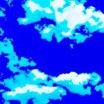雨雲レーダーの予想はどのようにして分析されている?iPhoneアプリは?当たるサイトは?