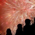 天神祭りの花火の打ち上げ場所「毛馬桜之宮公園」「川崎公園」へのアクセスは?