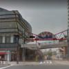 新長田一番街商店街~大正筋商店街!おすすめパン屋さんとお蕎麦屋さんはこちら