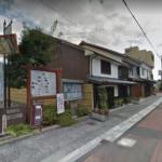 野里商店街の駐車場とイベント情報!人気のカフェもご紹介!