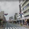松戸市サンロード五香商店街のアクセスと駐車場とおすすめポイント!