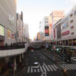 町田仲見世商店街で人気の大判焼き、小籠包、カレー、ラーメンのお店をご紹介!