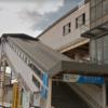 相武台南口商店街のイベントは?おすすめのお店とランチをご紹介!