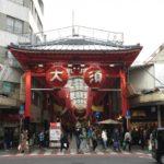 大須商店街のアクセス方法と最寄り駅!営業時間はこちら!